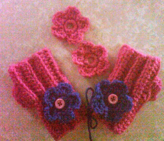 Change_mitts_small2