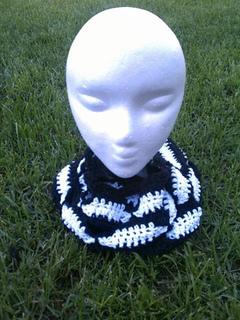 Zebra2_small2