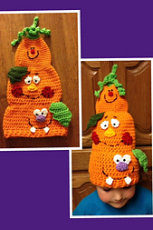 Pumpkins_small_best_fit