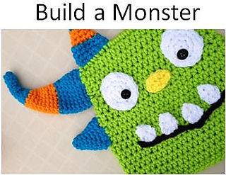 Build_a_monster_small2