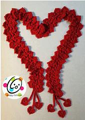 Heartstrings_small_best_fit