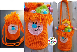 Knotty_bag_small_best_fit