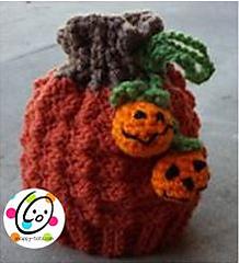 Pumpkins_small