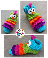 Owl_collage_small_best_fit