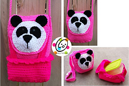 Panda_small_best_fit