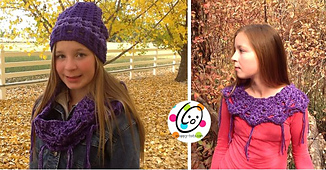 Beanie_and_cowl_small_best_fit