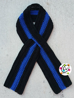 Thin_blue_line_scarf_small2