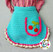 Apron_small_best_fit