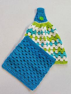 Granny_cloths_small2