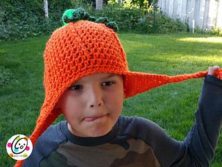 Flashy_pumpkin_earflap_beanie_small2