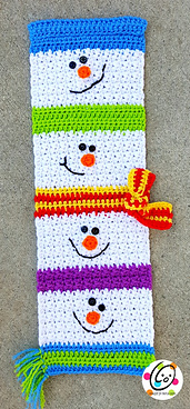 Snowman_banner_small_best_fit