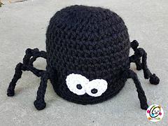 Spider_beanie_small