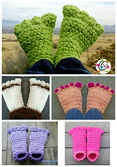 Troll_toes_collage_small_best_fit