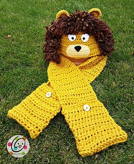 Lion_scarf_small2
