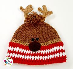 Alford_reindeer_small