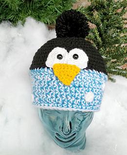 Lisa_penguin_small2