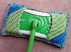 Ribswiffer2_medium_small