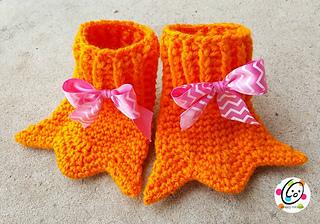 Baby_quacky_feet_small2