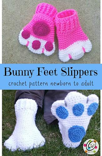 Bunny_feet_slippers_medium