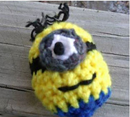 Minion_balls_small_best_fit