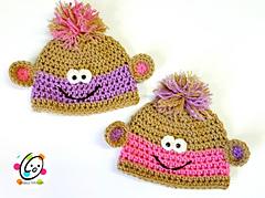 Baby_monkey_beanie_small