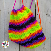 Free_backpack_crochet_pattern_small_best_fit