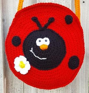 Bug_small2