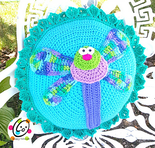 Dewey_dragonfly_pillow_small2