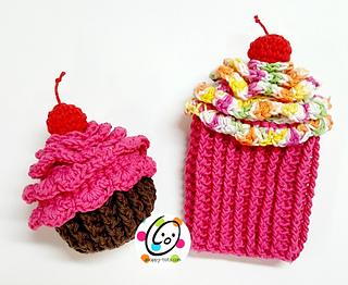 Cupcake_scrubbies_small2