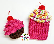 Cupcake_scrubbies_small_best_fit