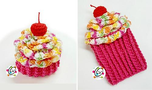 Cupcake_versions_medium