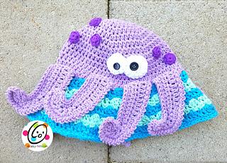Octopus_sunhat_small2