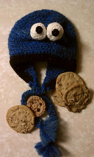 Cookies_medium