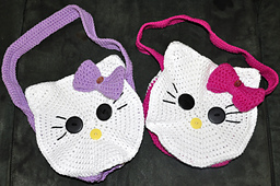 Hellokittypurses_small_best_fit