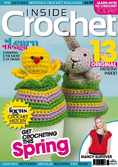 Ic28cover_small_best_fit