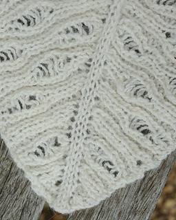 Fantasia_cowl_drop_stitches_rib_knit__small2