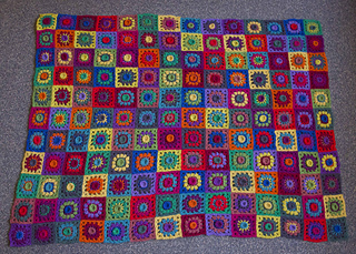 Afghan_finished_small2