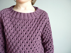 New_knits_009_small