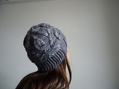 Hat_065_small