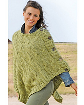Linie-311-poncho-34_13_small_best_fit