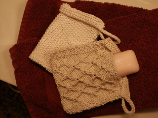 Washcloth_and_soap_small2