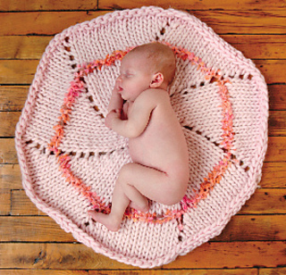 Welcoming_home_baby-toprint_74_small2