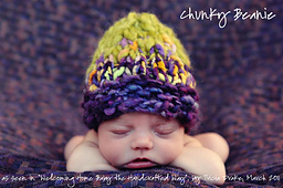 Whb-chunkybeanie3_small_best_fit