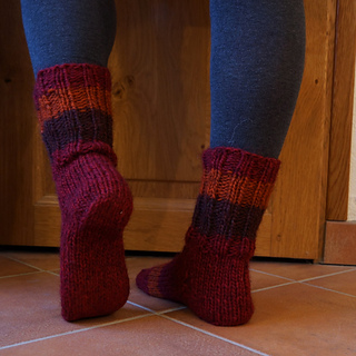 Chaussettes_rouge1_small2