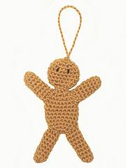 Ginger_bread_man_bauble_dk_crochet_pattern_small