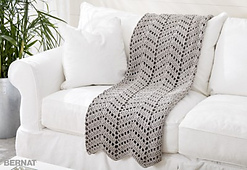 Bernat-makerhomedec-c-ripplesinthesandcrochetafghan-web_small_best_fit