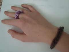 Ring_and_bracelet_small