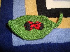 Ladybugs2_small