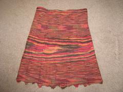 Knitting_002_small