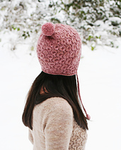 Anemone_hat_082_small_best_fit